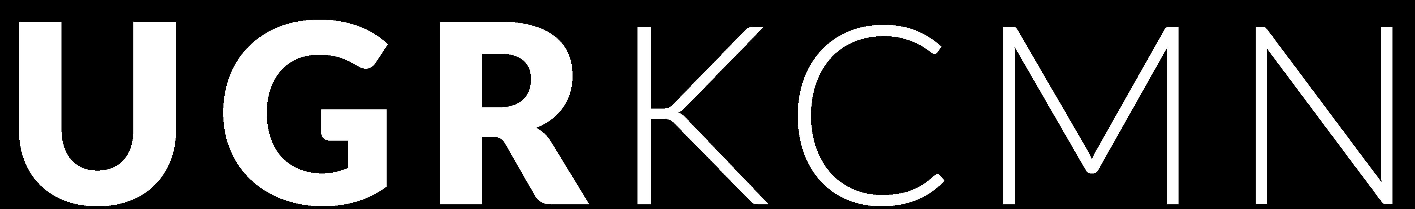 Uğur KOCAMAN | Dijital Pazarlama & Web Yazılım Uzmanı